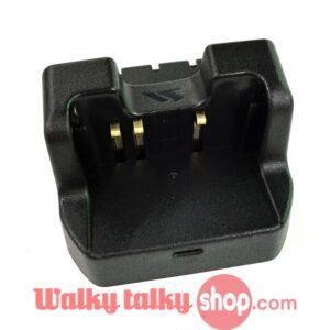Yaesu Battery Charger For Yaesu/Vertex STANDARD HORIZON Radios 110V-240VNi-MH Ni-CD FNB-V83 FNB-V94