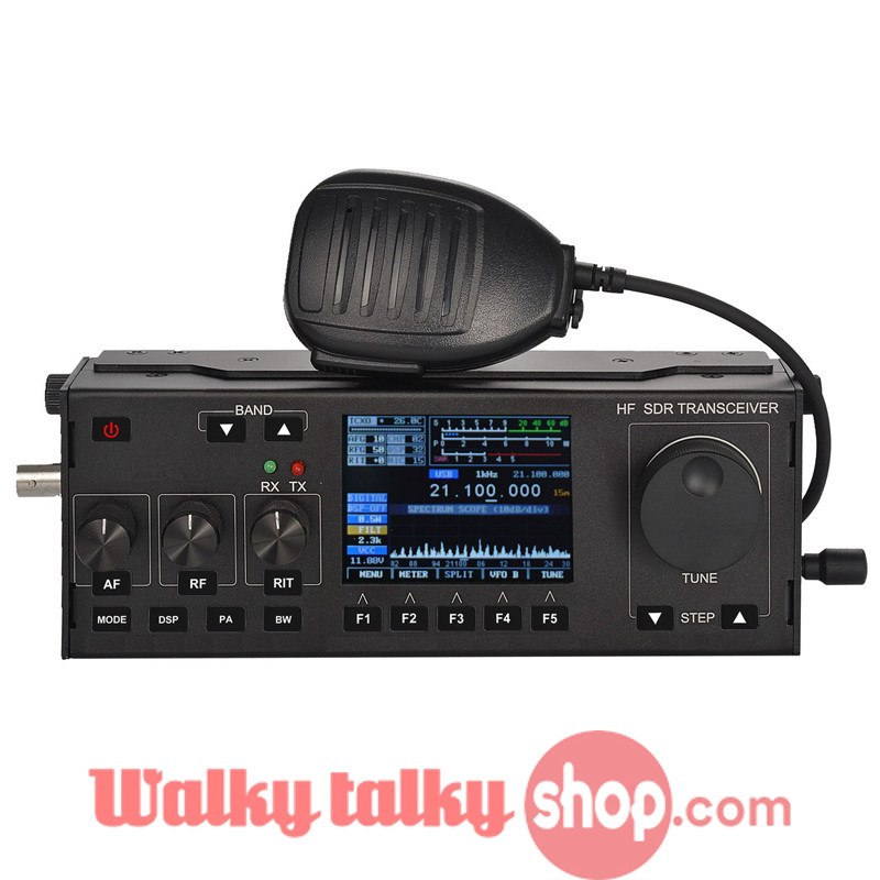 CB Mobile Radio