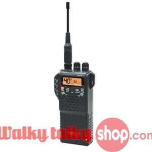 Voxtel MR999 PRO Shortwave CB Radio