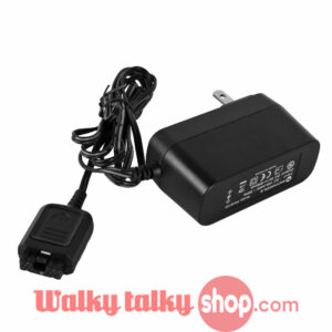 Motorola Radio Wall Desktop Charger For MTP3250 MTP3150 MTP3100