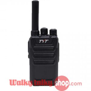 TYT TC-568 Small Hand-held Professional Two-way Radio