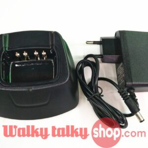 Two-way Radio Puxing PX333 PX325 PX358 Desktop Charger Docking