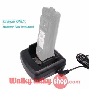 High Quality Motorola Radio Series Rapid Universal Charger