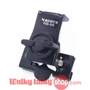 Nagoya RB-66 Car Mobile Radio Antenna Base Mount Bracket
