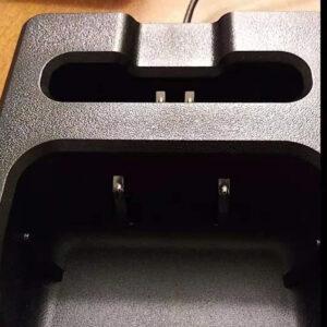 S700B 4G LTE DMR Phone Boxchip S700A Desktop Charger