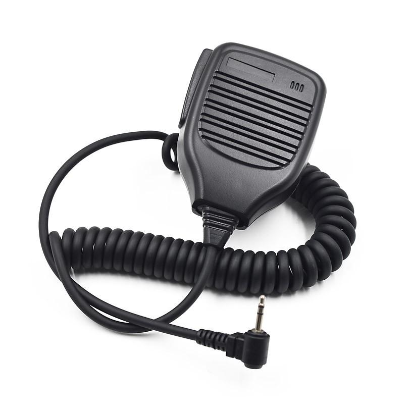 Fast For Motorola Radio High Quality Speaker Mic SX800 SX900 SX920R FV200 FV200R