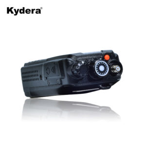 High Quality Kydera DR-880UV Digital Dual Band DMR Portable Two-way Radio
