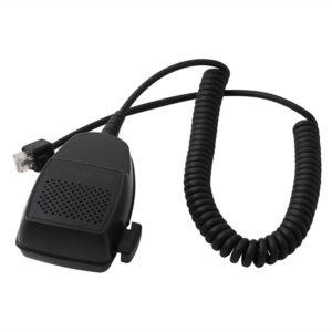 Motorola GM300 GM338 CDM750 GM950 8 pin Speaker Microphone HMN3596A