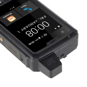 New Ver 4G PTT Phone Talinfone P3 Zello Walkie Talkie