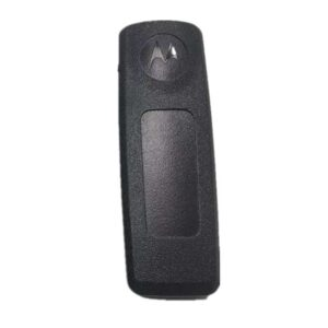 Wholesale Belt clip for Motorola XPR6550 XIR P8268 DP3400 DGP4150 Walkie Talkie