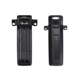 10pcs Baofeng UV-82 Belt Clip for Baofeng UV82 UV-8D UV-89 UV-82HP UV-82HX