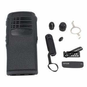 Walkie Talkie Motorola GP340 GP328 PRO5150 Case Cover Shell Sets