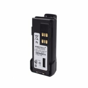Motorola DP4600 DP4601 DP4800 XPR3500 PMNN4409 Battery