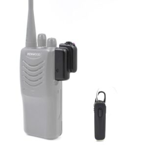 For All Walkie Talkie Upgraded AC-B09 V3.0 version Handsfree Bluetooth Headphone