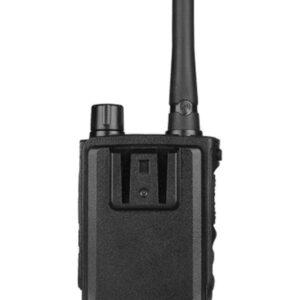 YANTON DM-830 1000CH GPS Walkie Talkie DMR Digital Ham Two way Radio