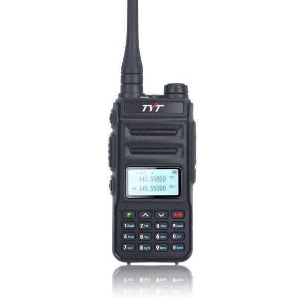 TYT TH-UV88