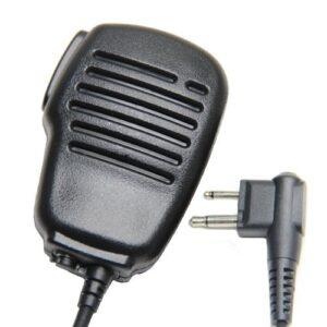 Motorola Radios CP040 XTN600 CP200 GP2000 SP50 etc Speaker Microphone