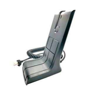 Anytone QDM-01 Base Station Microphone For Anytone AT-588UV Radio